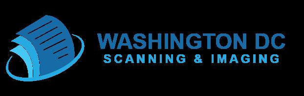 Washington DC Scanning and Imaging